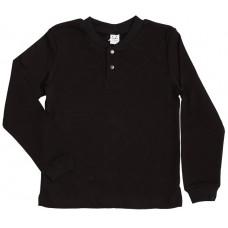 Джемпер для мальчиков Valeri-tex 1912-99-096-001 Черный