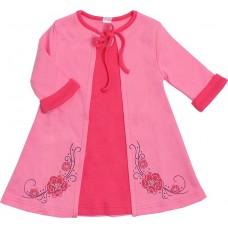 Платье 1939-55-090-006
