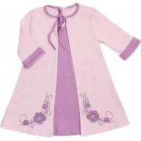 Платье 1939-55-090-015-1