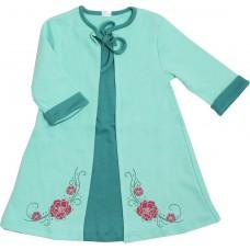Платье 1939-55-090-038