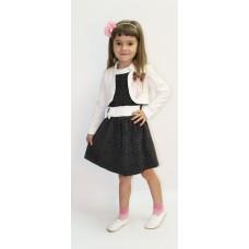 Платье 1960-20-365-027-1