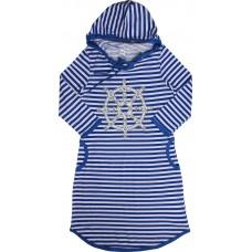 Платье 2001-55-021-027-1