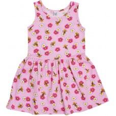 Платье 2003-99-024-027-1