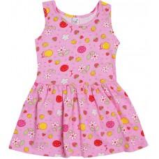 Платье 2003-99-024-027-2