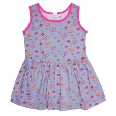 Платье 2003-99-024-027-3