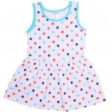 Платье 2003-99-127-027-02-2