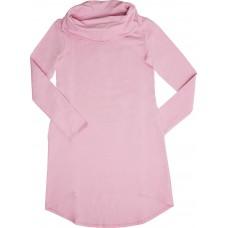 Платье Valeri-tex 2032-99-355-006 Розовый
