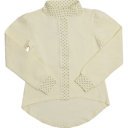 Блузка 2034-99-042-024