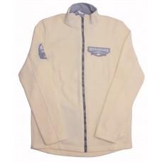 Куртка Valeri-tex 2177-20-161-024 Молочный