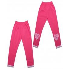 Штаны для девочек 2186-55-042-017