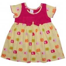 Платье 2187-99-024-028-006