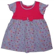Платье 2187-99-024-028-017