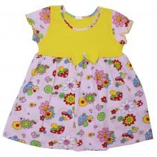 Платье 2187-99-024-028-031