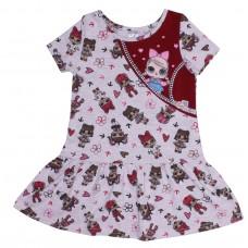 Платье 2229-55-040-028-016